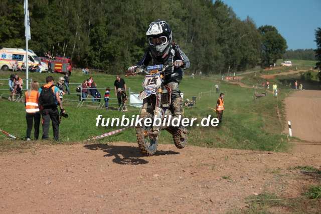 62. Moto Cross Floeha 2014_0004