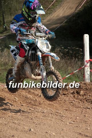 62. Moto Cross Floeha 2014_0005