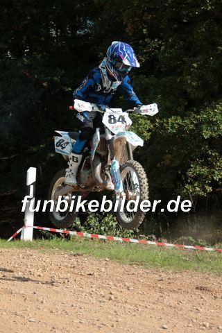 62. Moto Cross Floeha 2014_0006