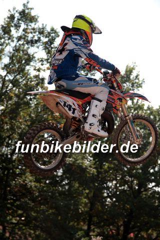 62. Moto Cross Floeha 2014_0007