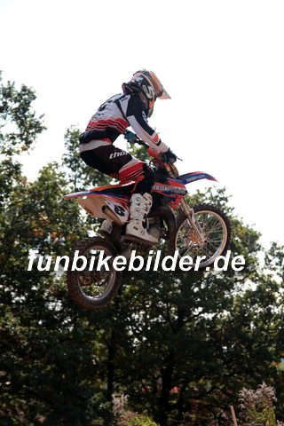 62. Moto Cross Floeha 2014_0008