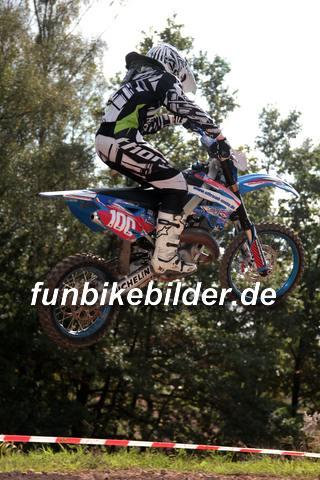 62. Moto Cross Floeha 2014_0009