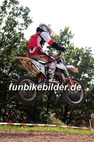 62. Moto Cross Floeha 2014_0010