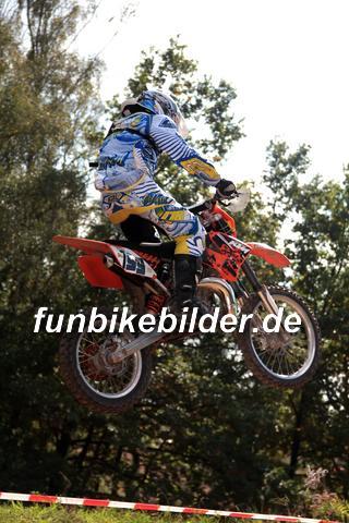62. Moto Cross Floeha 2014_0011
