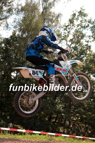 62. Moto Cross Floeha 2014_0012