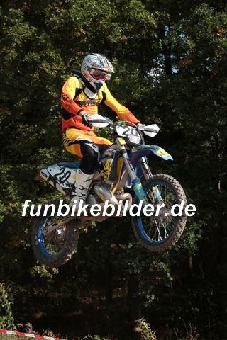 62. Moto Cross Floeha 2014_0013