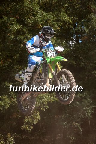 62. Moto Cross Floeha 2014_0014