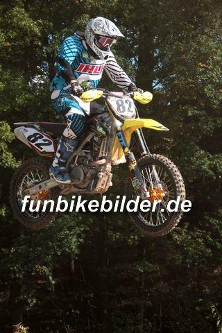 62. Moto Cross Floeha 2014_0015