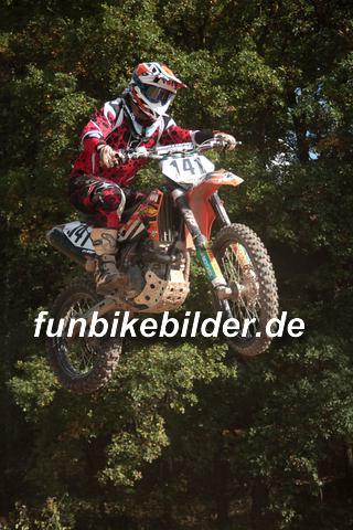 62. Moto Cross Floeha 2014_0016