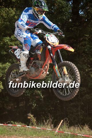 62. Moto Cross Floeha 2014_0017