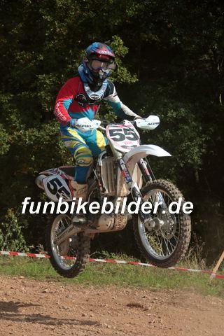 62. Moto Cross Floeha 2014_0018