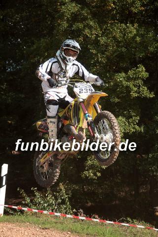 62. Moto Cross Floeha 2014_0019