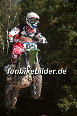62. Moto Cross Floeha 2014_0020