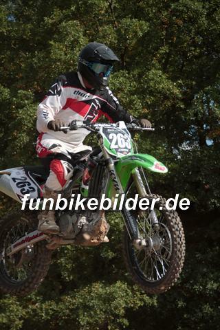 62. Moto Cross Floeha 2014_0021
