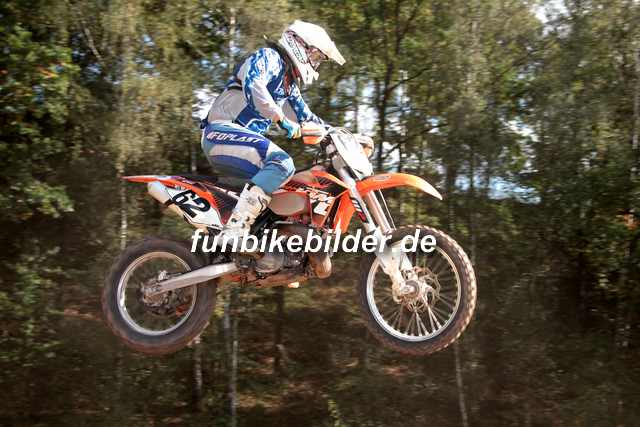 62. Moto Cross Floeha 2014_0022