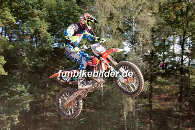 62. Moto Cross Floeha 2014_0023