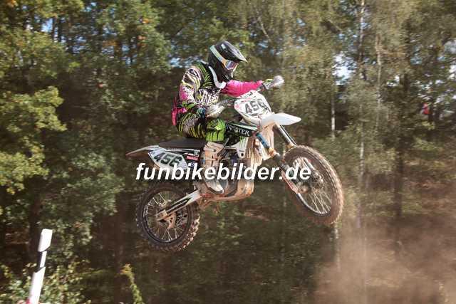 62. Moto Cross Floeha 2014_0025