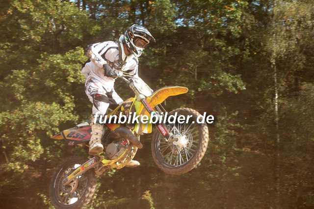 62. Moto Cross Floeha 2014_0026