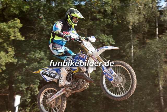 62. Moto Cross Floeha 2014_0027