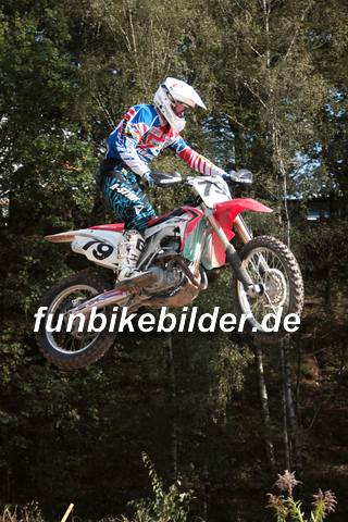 62. Moto Cross Floeha 2014_0028