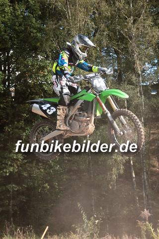 62. Moto Cross Floeha 2014_0029