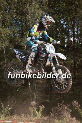 62. Moto Cross Floeha 2014_0030