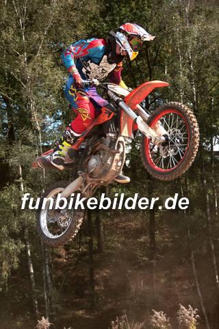 62. Moto Cross Floeha 2014_0031