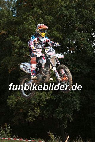 62. Moto Cross Floeha 2014_0032
