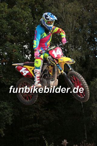 62. Moto Cross Floeha 2014_0033