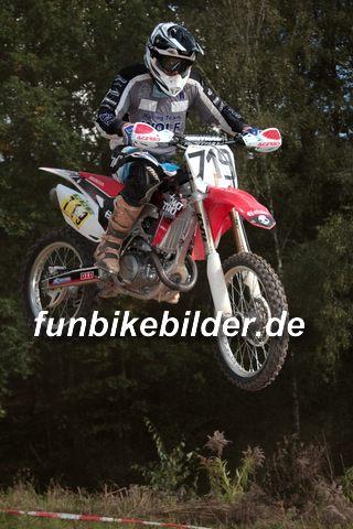 62. Moto Cross Floeha 2014_0034