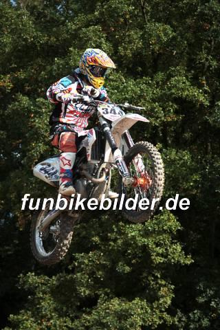 62. Moto Cross Floeha 2014_0035