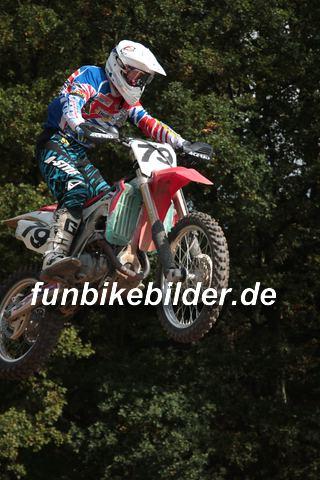 62. Moto Cross Floeha 2014_0036