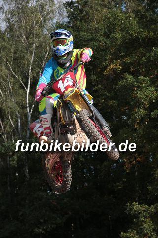 62. Moto Cross Floeha 2014_0037