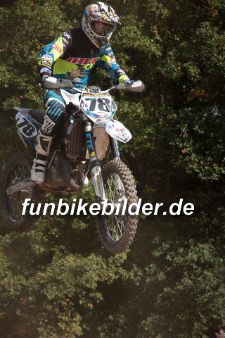 62. Moto Cross Floeha 2014_0038