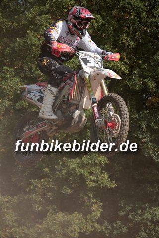 62. Moto Cross Floeha 2014_0039