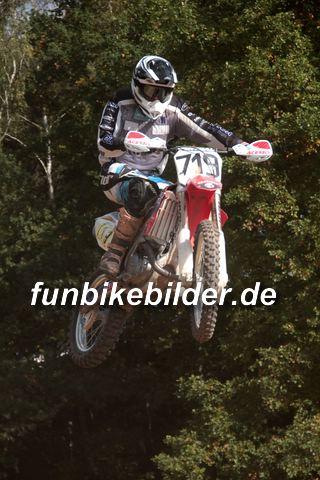62. Moto Cross Floeha 2014_0040