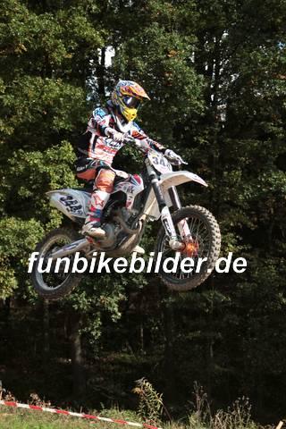 62. Moto Cross Floeha 2014_0041