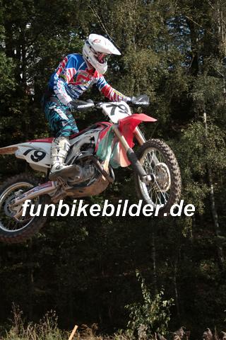 62. Moto Cross Floeha 2014_0042