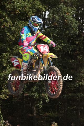 62. Moto Cross Floeha 2014_0043