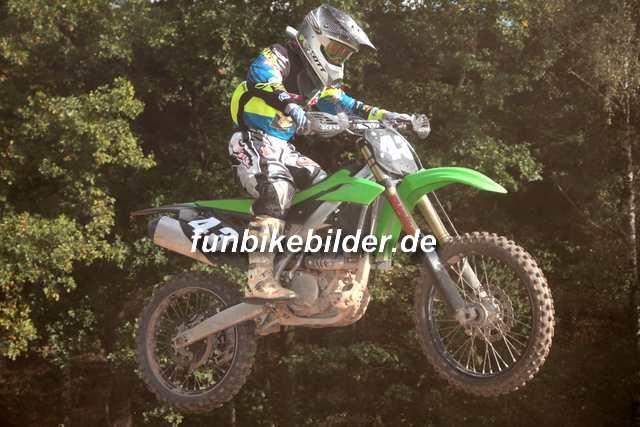 62. Moto Cross Floeha 2014_0044