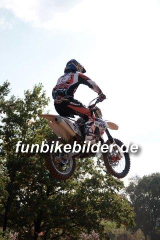 62. Moto Cross Floeha 2014_0045