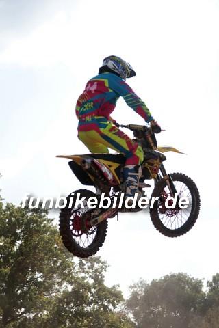 62. Moto Cross Floeha 2014_0046