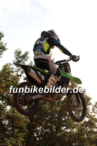 62. Moto Cross Floeha 2014_0047