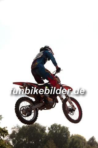 62. Moto Cross Floeha 2014_0048