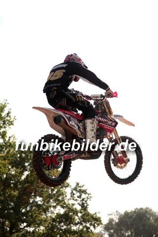 62. Moto Cross Floeha 2014_0049