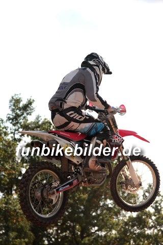 62. Moto Cross Floeha 2014_0050