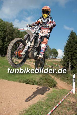 62. Moto Cross Floeha 2014_0051