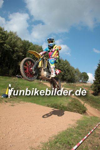 62. Moto Cross Floeha 2014_0052