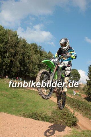 62. Moto Cross Floeha 2014_0053