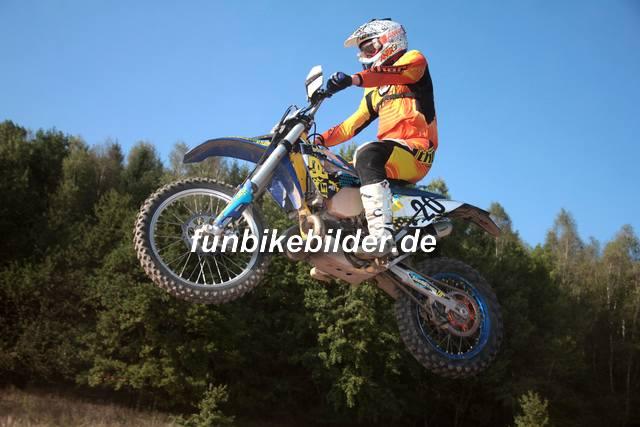 62. Moto Cross Floeha 2014_0054